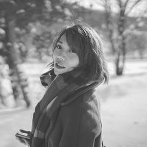 Marketing Jobs in Japan - AP Global Talent
